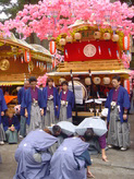 弥生祭その他写真3